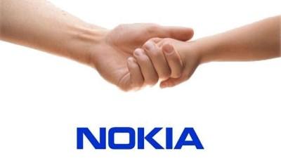 诺基亚3款新机亮相,最后一款可以砸核桃,但是却无人看好