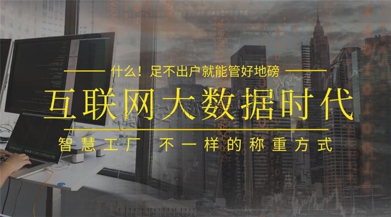 http://www.zzjinheng.com.cn