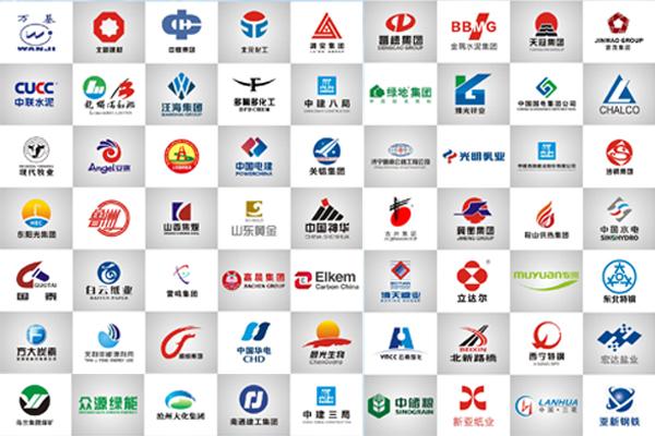resource/images/e5c7a33cb16c446fb6a514251a787ba9_8.jpg